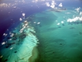 imgp1072_bahamas_sito