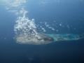 isla_la_orchila_sito