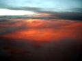 imgp1161_tramonto_sito