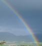 rainbow_p1000981_sito